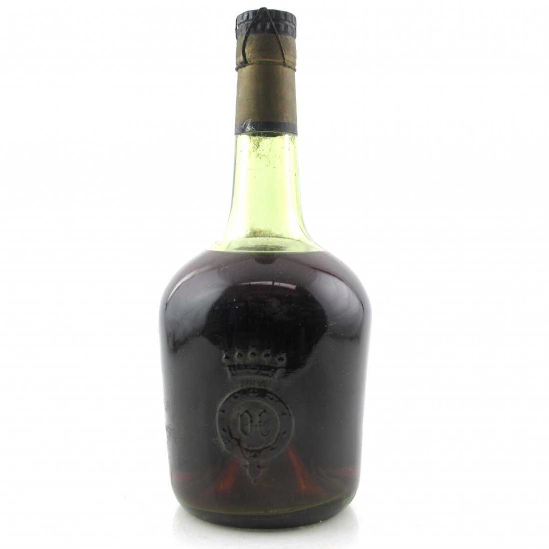 Otard Cognac 1940s