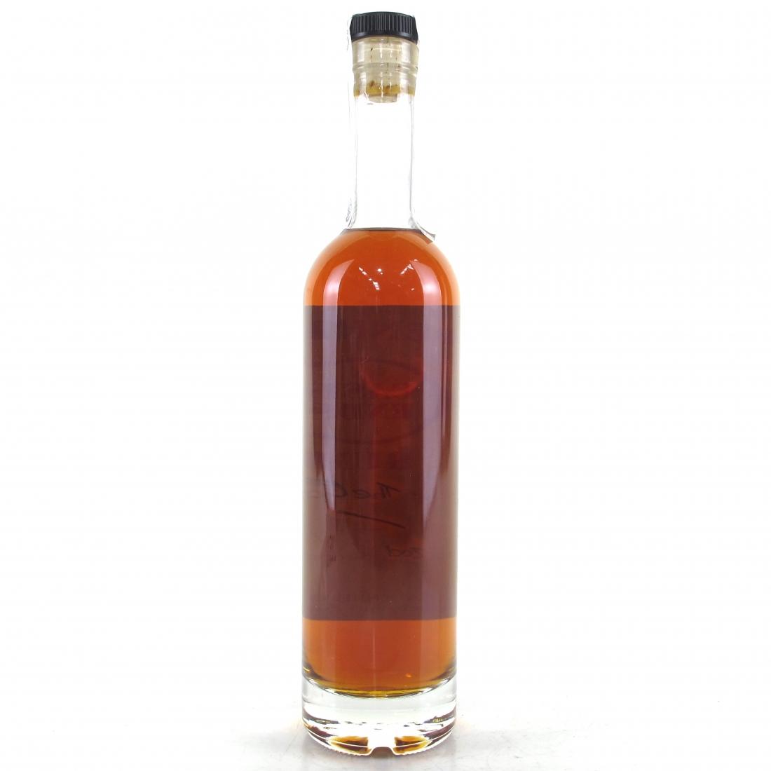 Cadenhead's Caribbean Rum 20cl