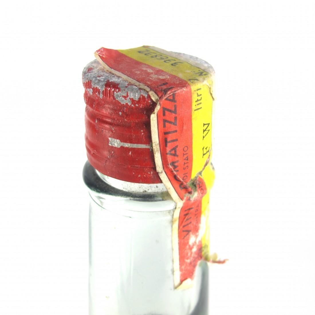 Riccadonna Rosso Vermouth Magnum 2 Litre