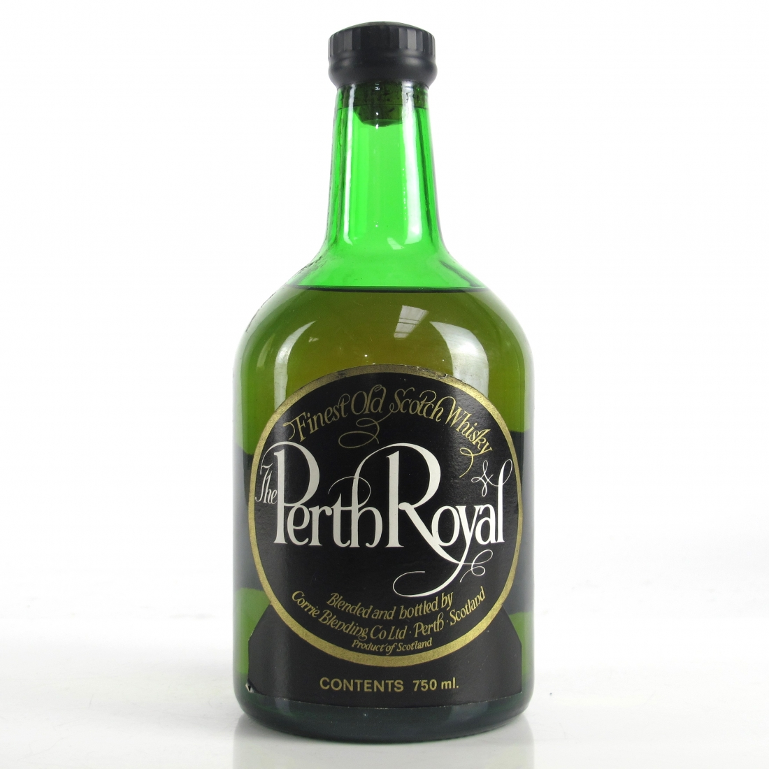Perth Royal 1970s