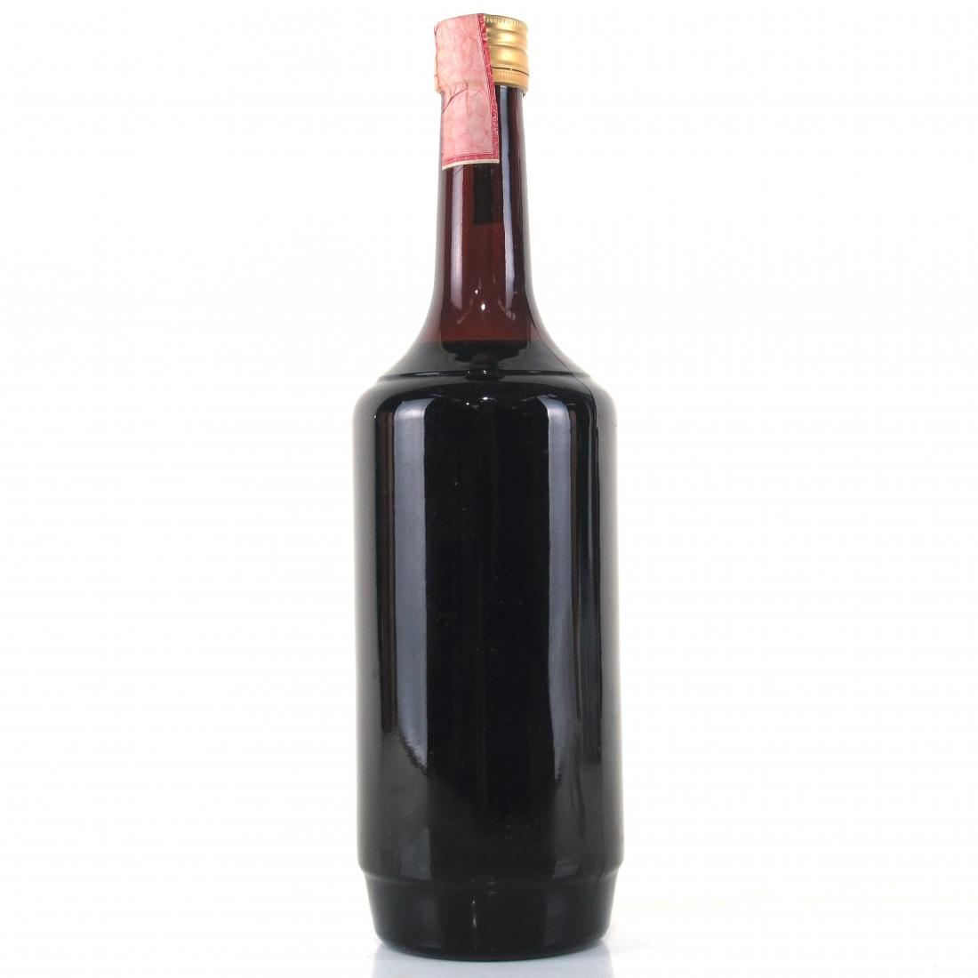 Lolli Ben-Hur Amaro 1 Litre 1970s