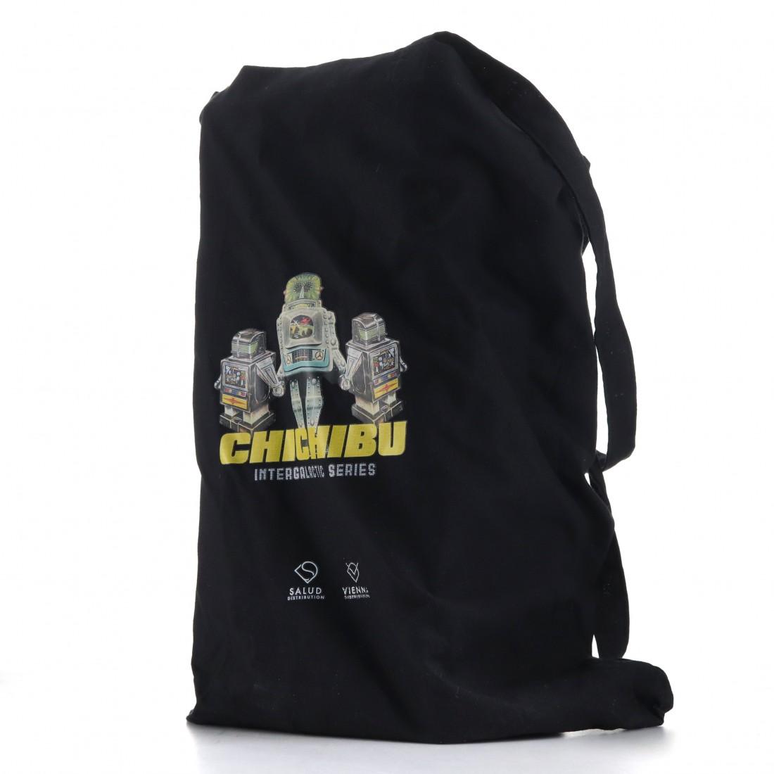 *Chichibu 2011 Single Belgian Stout Cask #4549 / Intergalactic Edition 2 - with T-shirt & Tote Bag