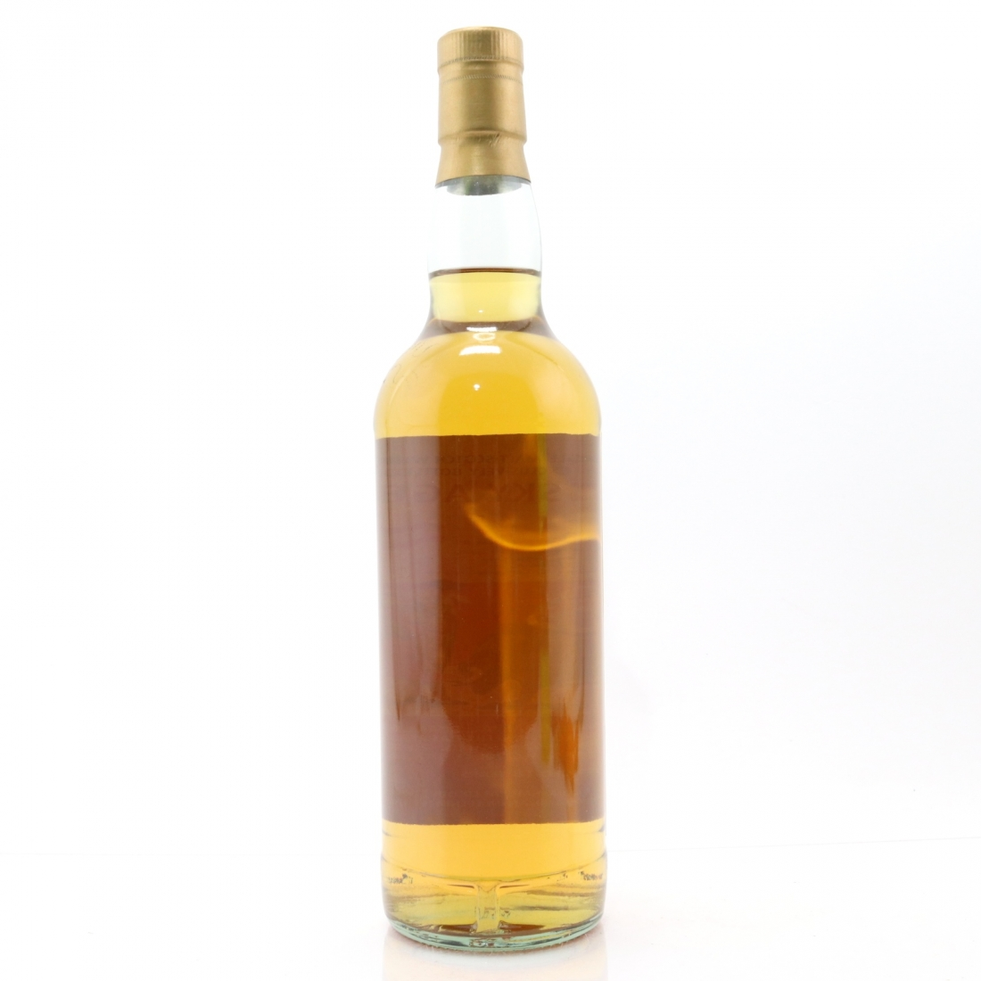 Braeval 1994 Whisky Agency 18 Year Old