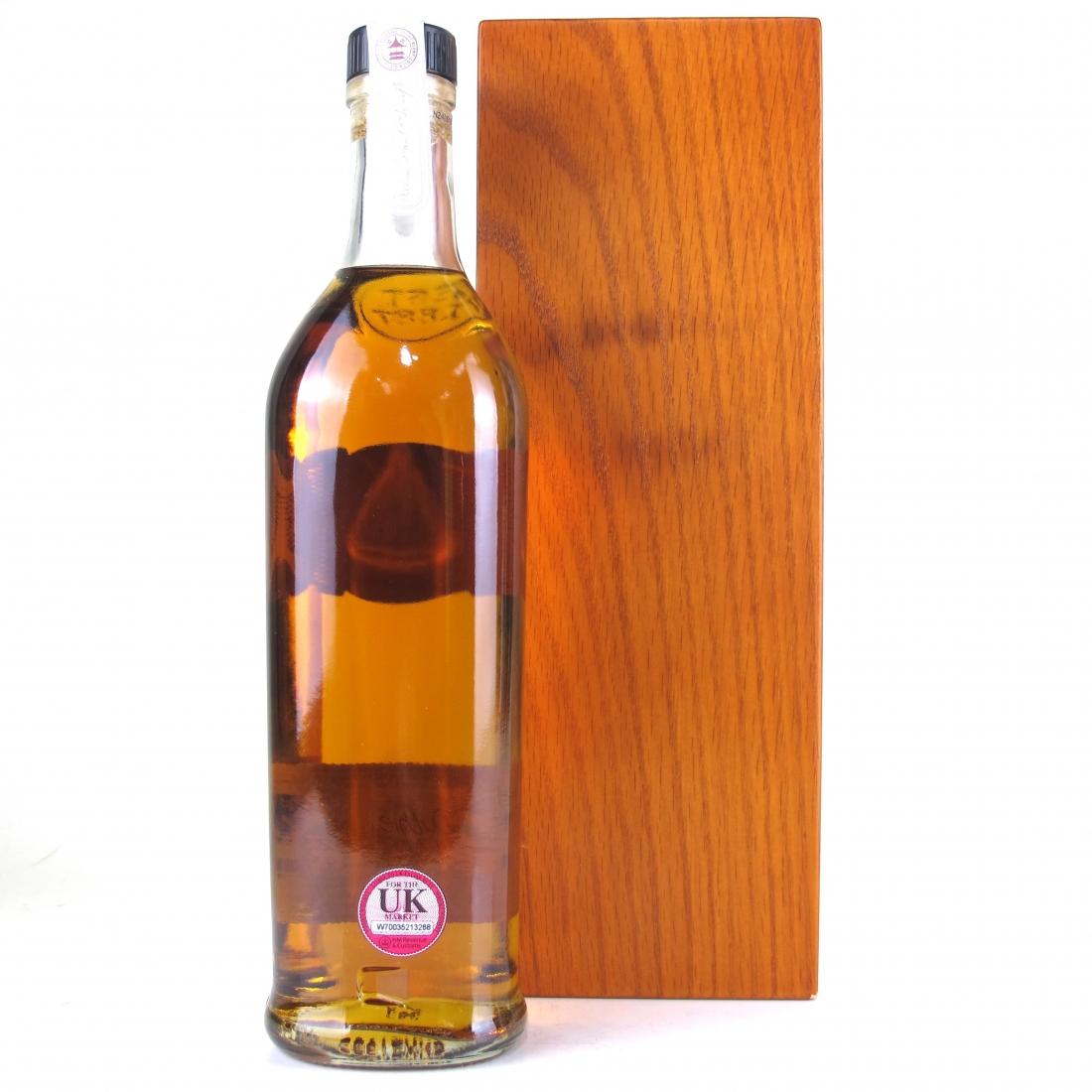 Glenfiddich 15 Year Old Hand Filled Batch #49 / Distillery Exclusive