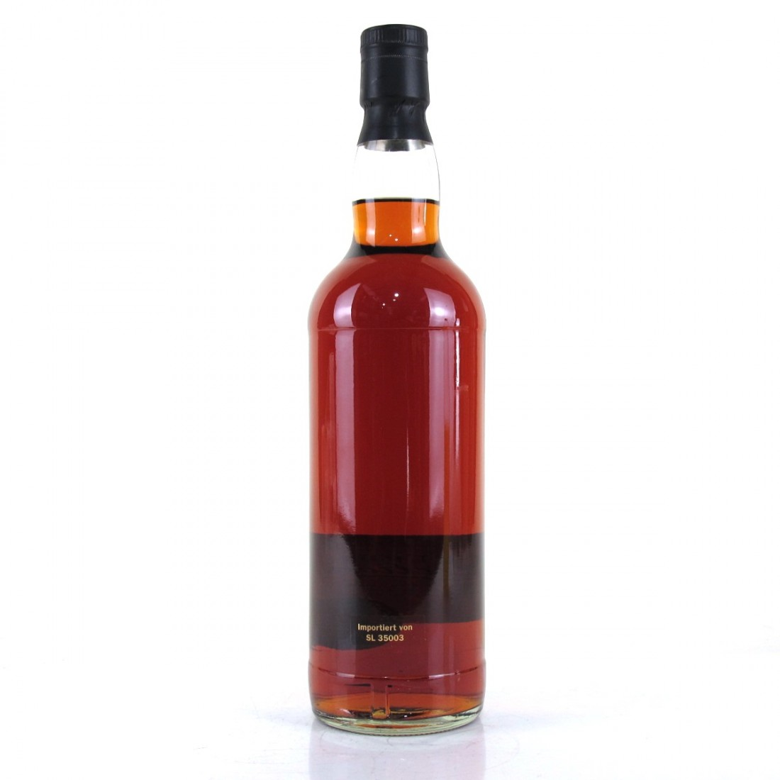 Glenrothes 2007 Adelphi 7 Year Old