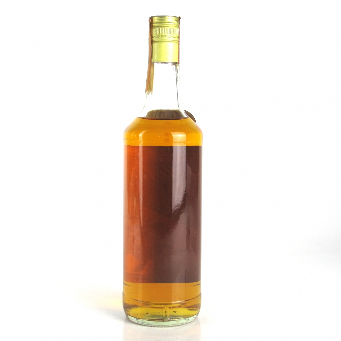 Clynelish 12 Year Old Ainslie and Heilbron 1970s / Di Chiano Import