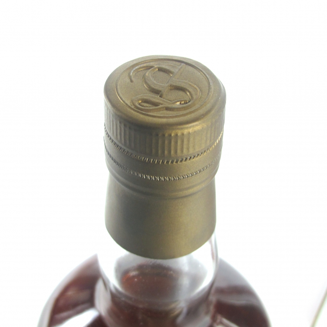 Springbank 21 Year Old 75cl