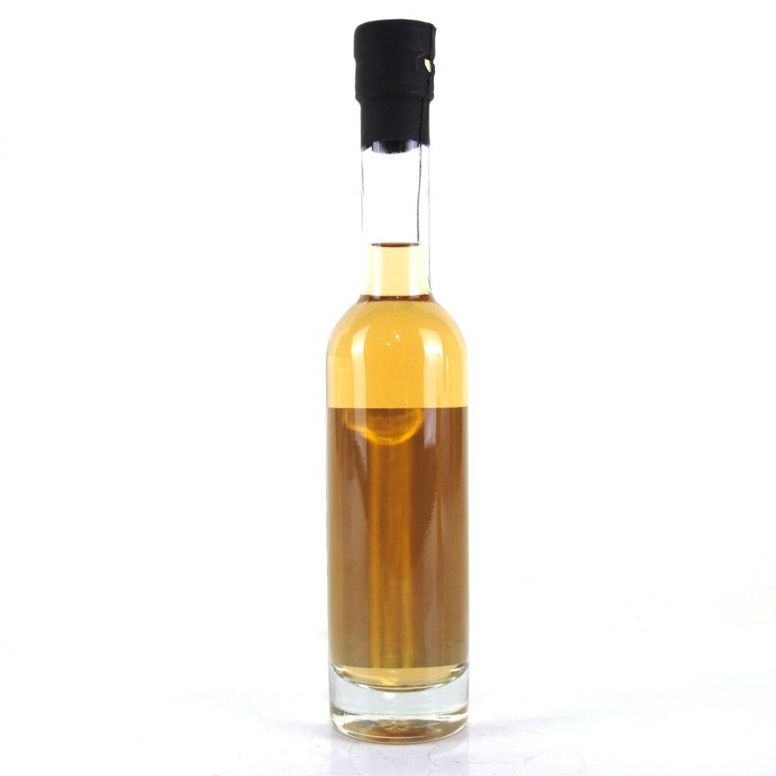 Strathearn Chestnut Cask Uisge Beatha 20cl / Batch 1