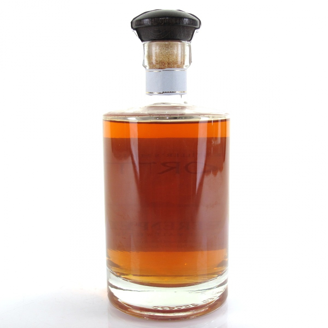 Teerenpeli Portti Finnish Single Malt 50cl / Port Finish