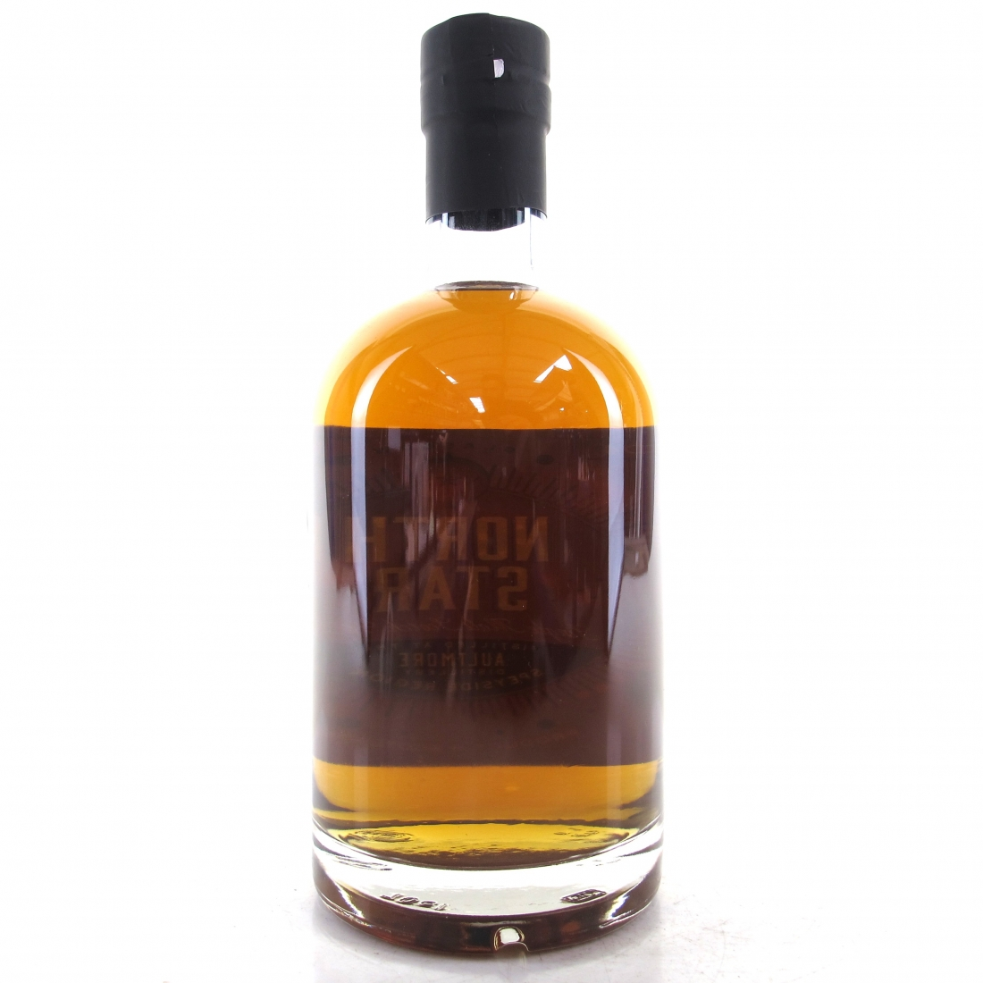 Aultmore 2006 North Star 11 Year Old