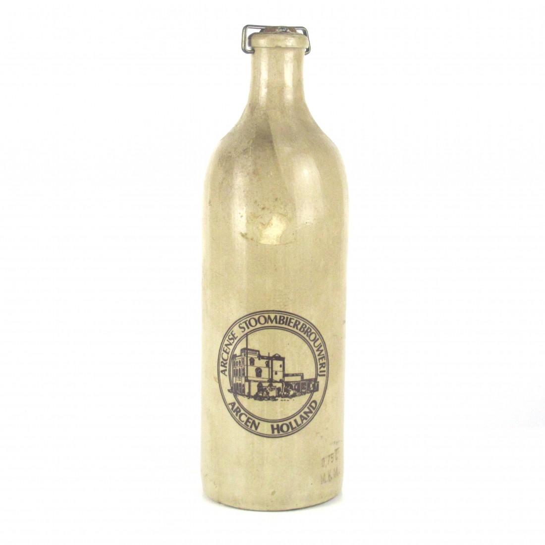 Arcense Stoombierbrouwerij