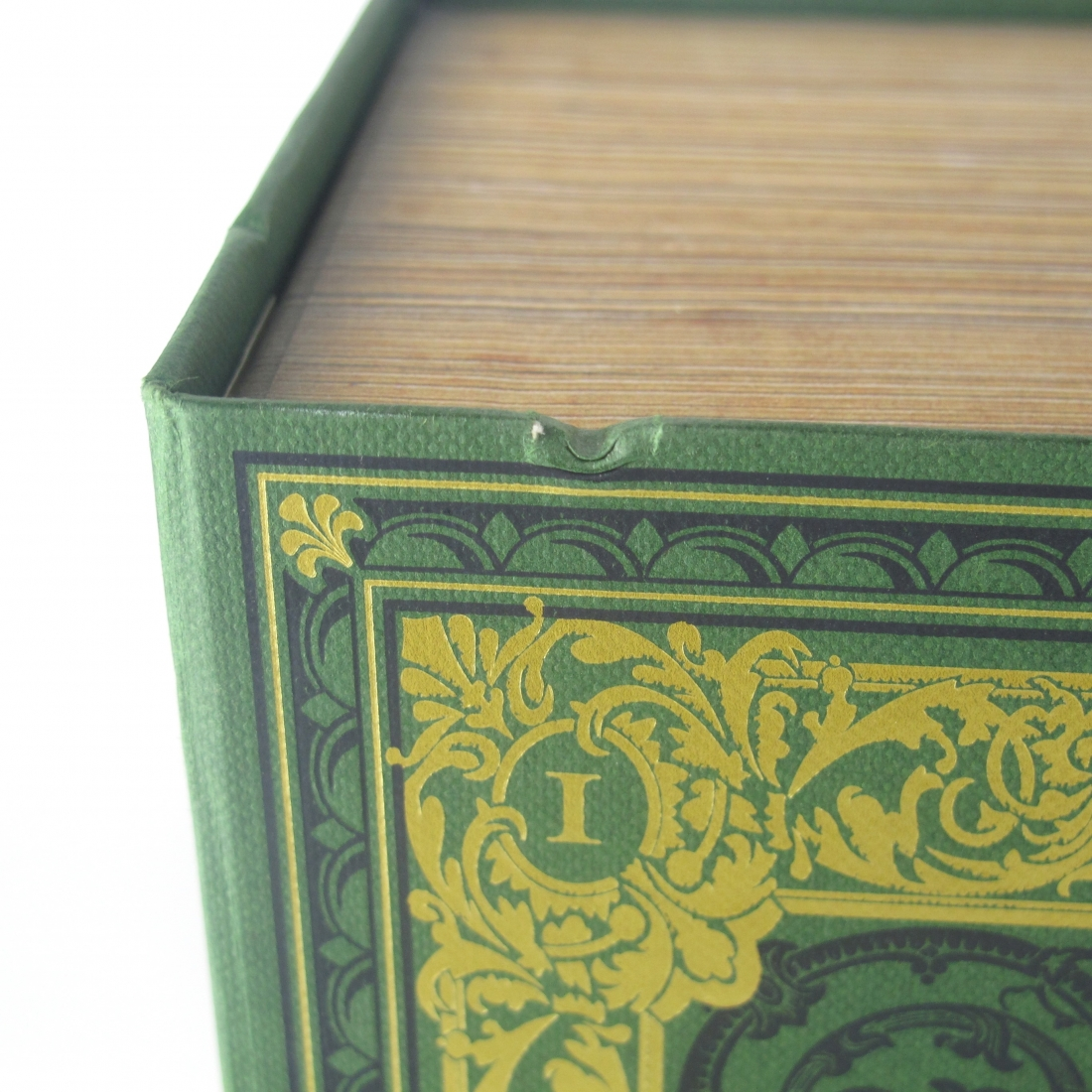 Arran Smugglers' Series Volume 1 75cl / The Illicit Stills US Import