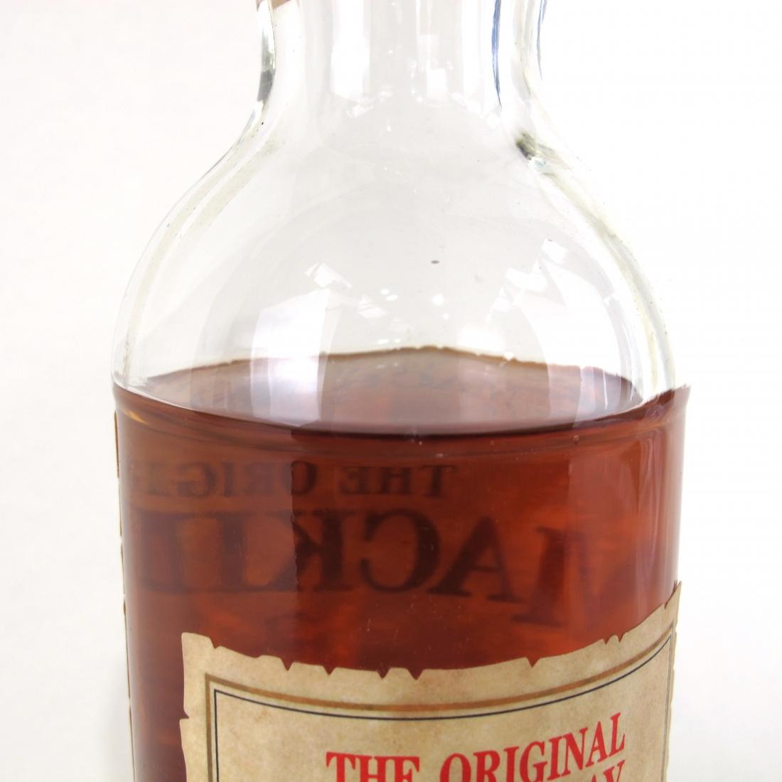 The Original Mackinlay