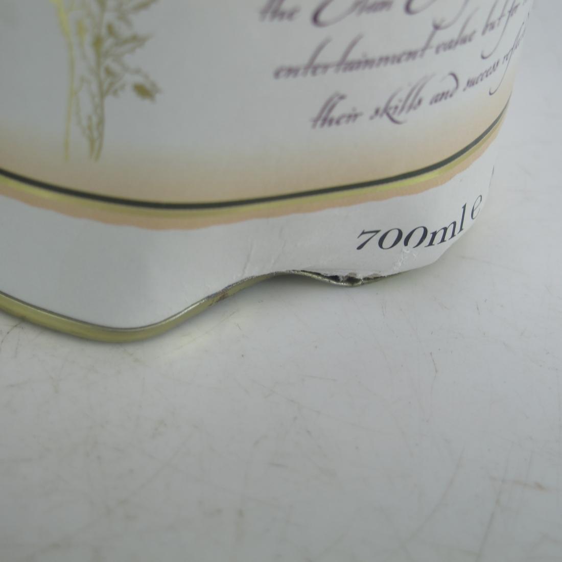Balnagown Blended Malt
