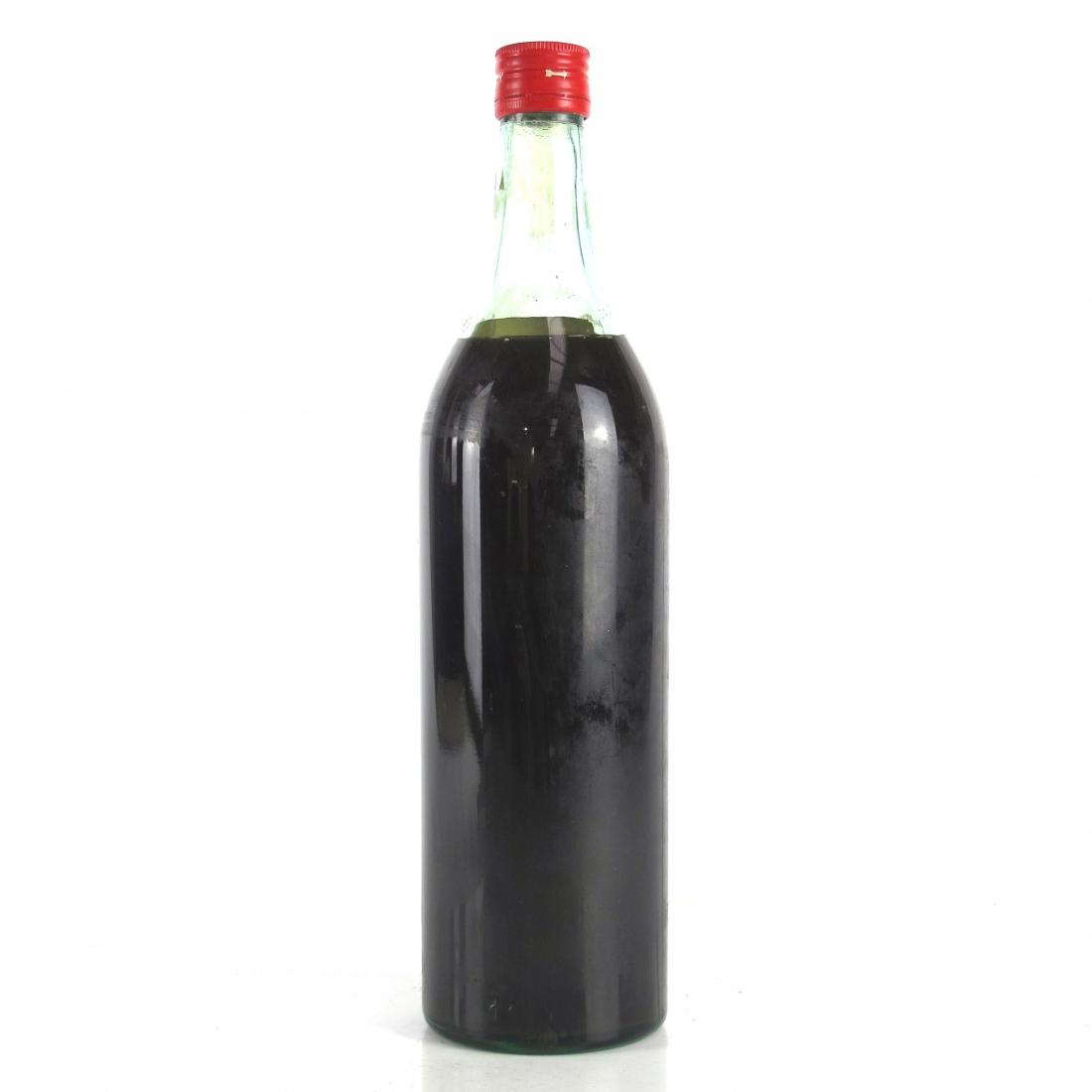 Gancia Vermouth 1 Litre