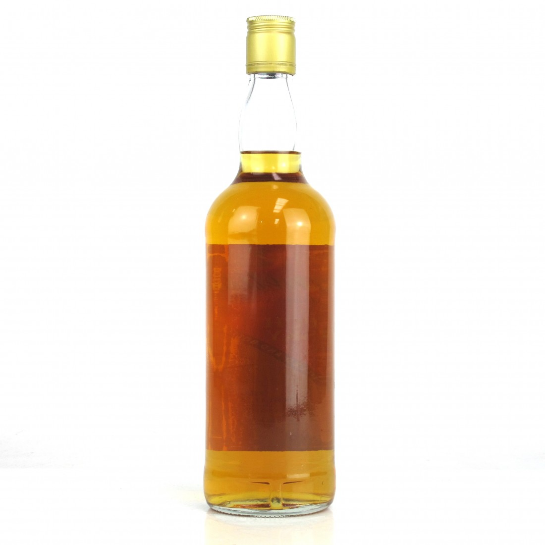 Clynelish 12 Year Old Ainslie and Heilbron Full Proof 1980s
