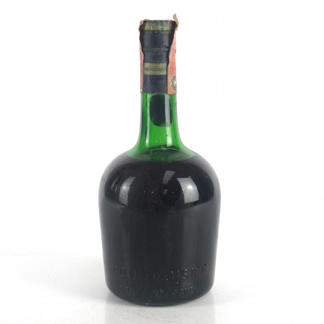 Courvoisier VSOP Cognac 1960s