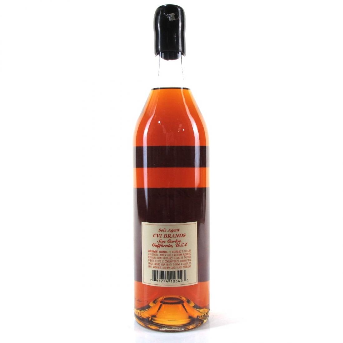 Black Maple Hill Small Batch Bourbon
