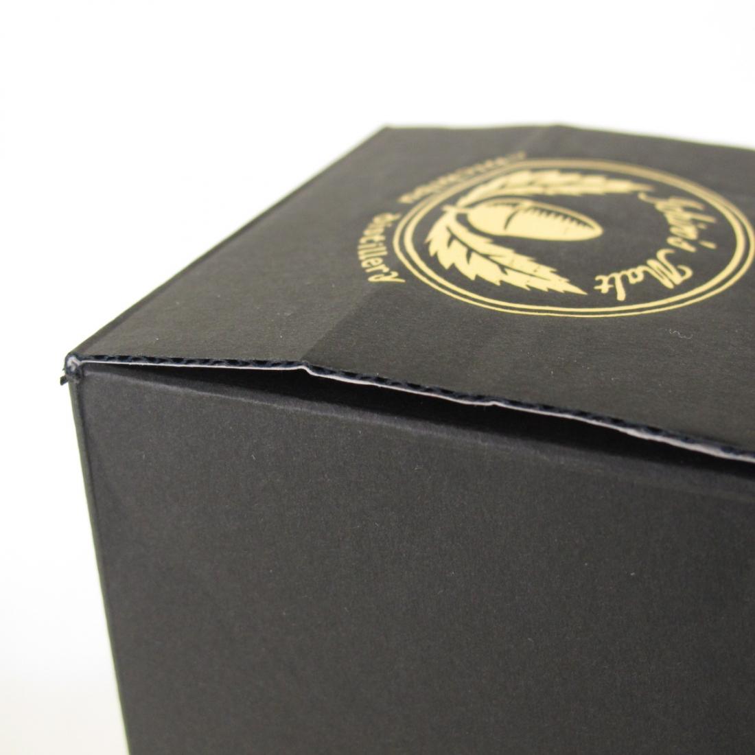 Chichibu 2013 Ichiro's Malt American White Oak Cask #2688