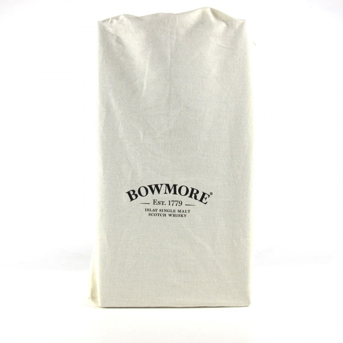 Bowmore 1964 Black Bowmore 50 Year Old / The Last Cask