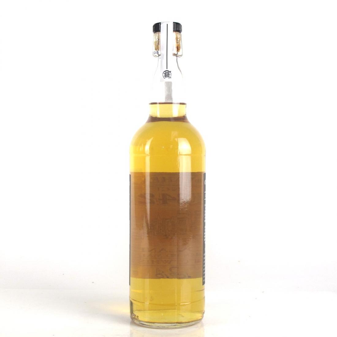 Cadenhead's Lowland Blended Malt / Only 10 Bottles