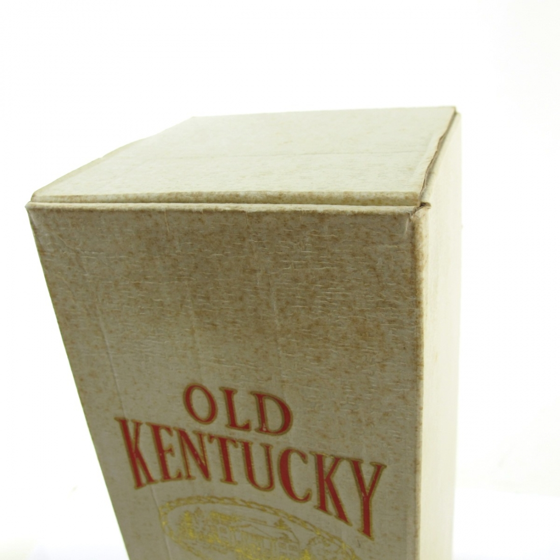 Old Kentucky No.88 Brand 13 Year Old
