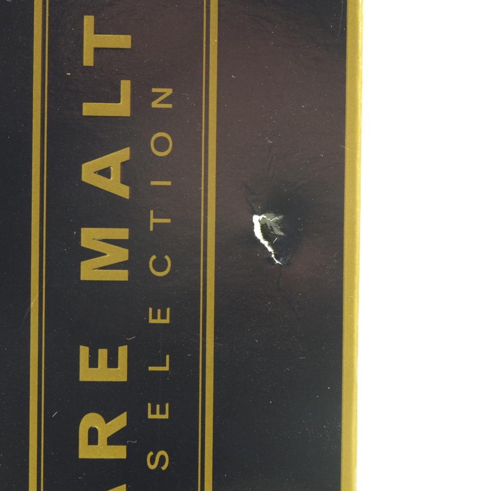 Rosebank 1979 Rare Malt 20 Year Old / 60.3%