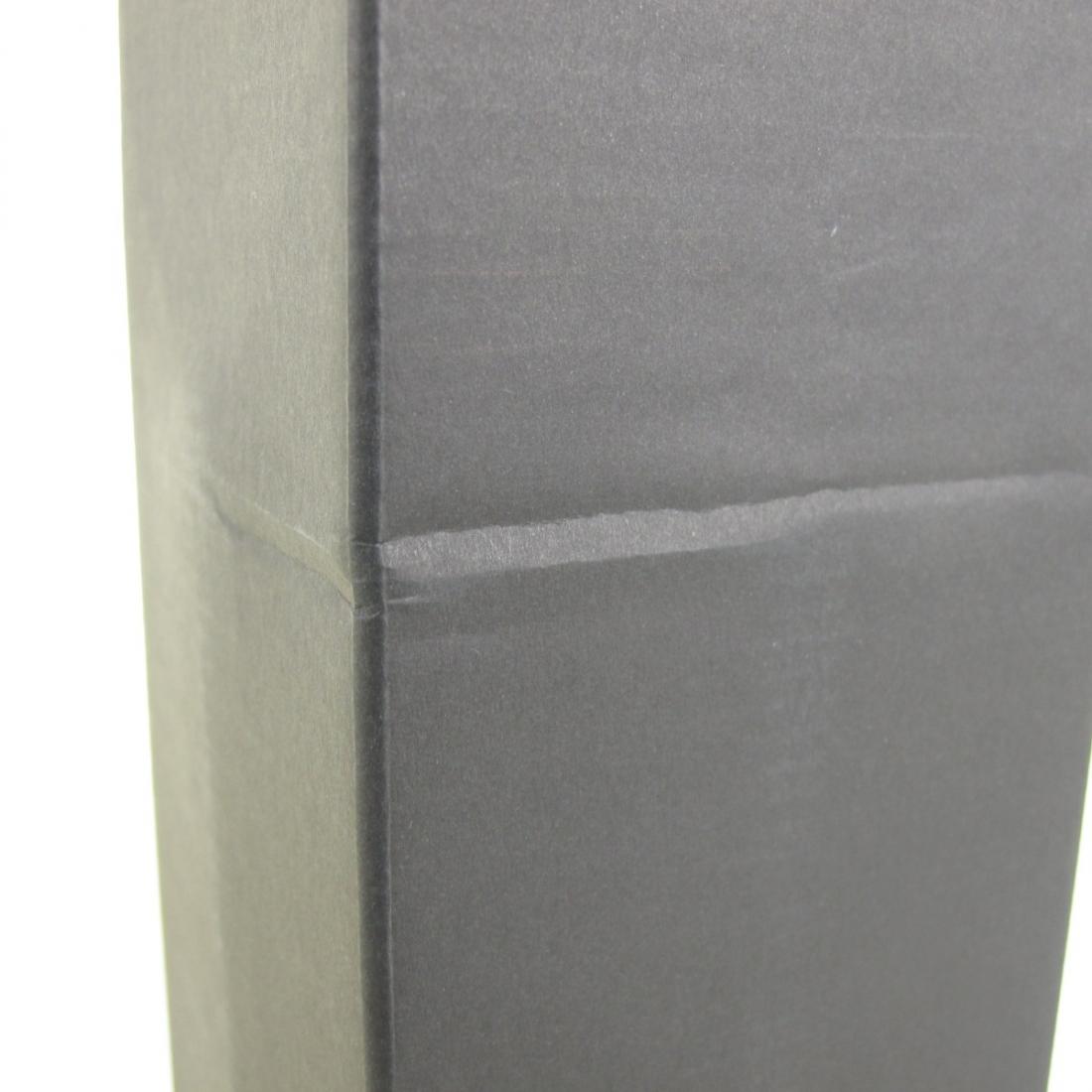 Chichibu 2011 Peated Single Cask #1404 / Modern Malt Whisky Market