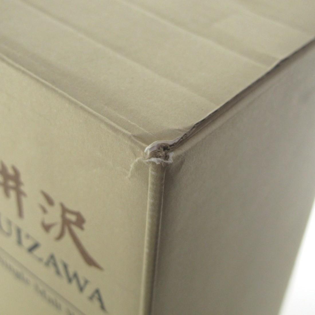 Uniting Nations 40 Year Old The Essence of Karuizawa / Ichiro Akuto Blended Malt
