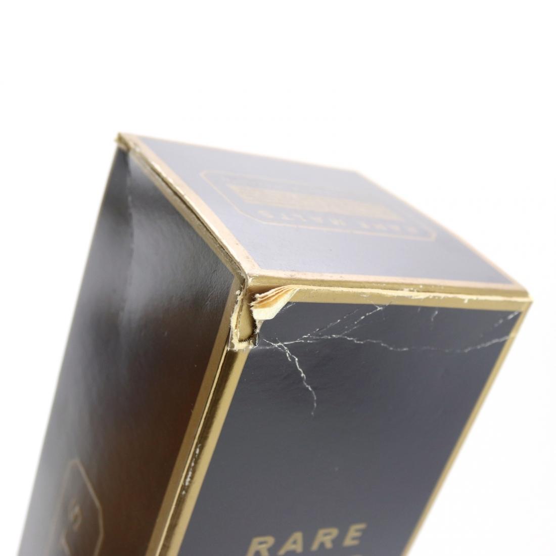 Linkwood 1974 Rare Malt 23 Year Old 75cl / 61.2%