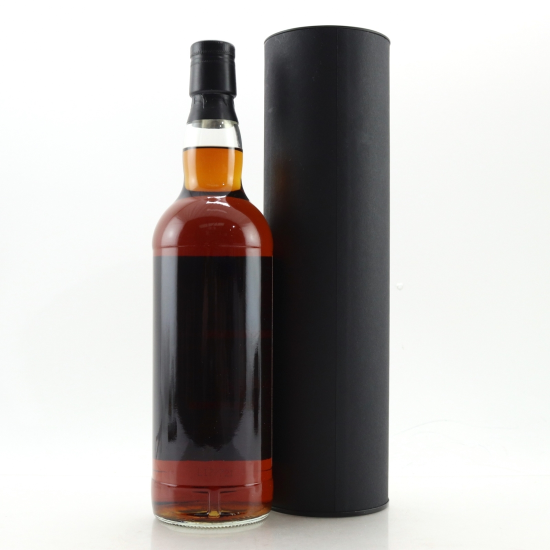 Bunnahabhain 2004 Signatory Vintage 13 Year Old / Local Dealer Selection