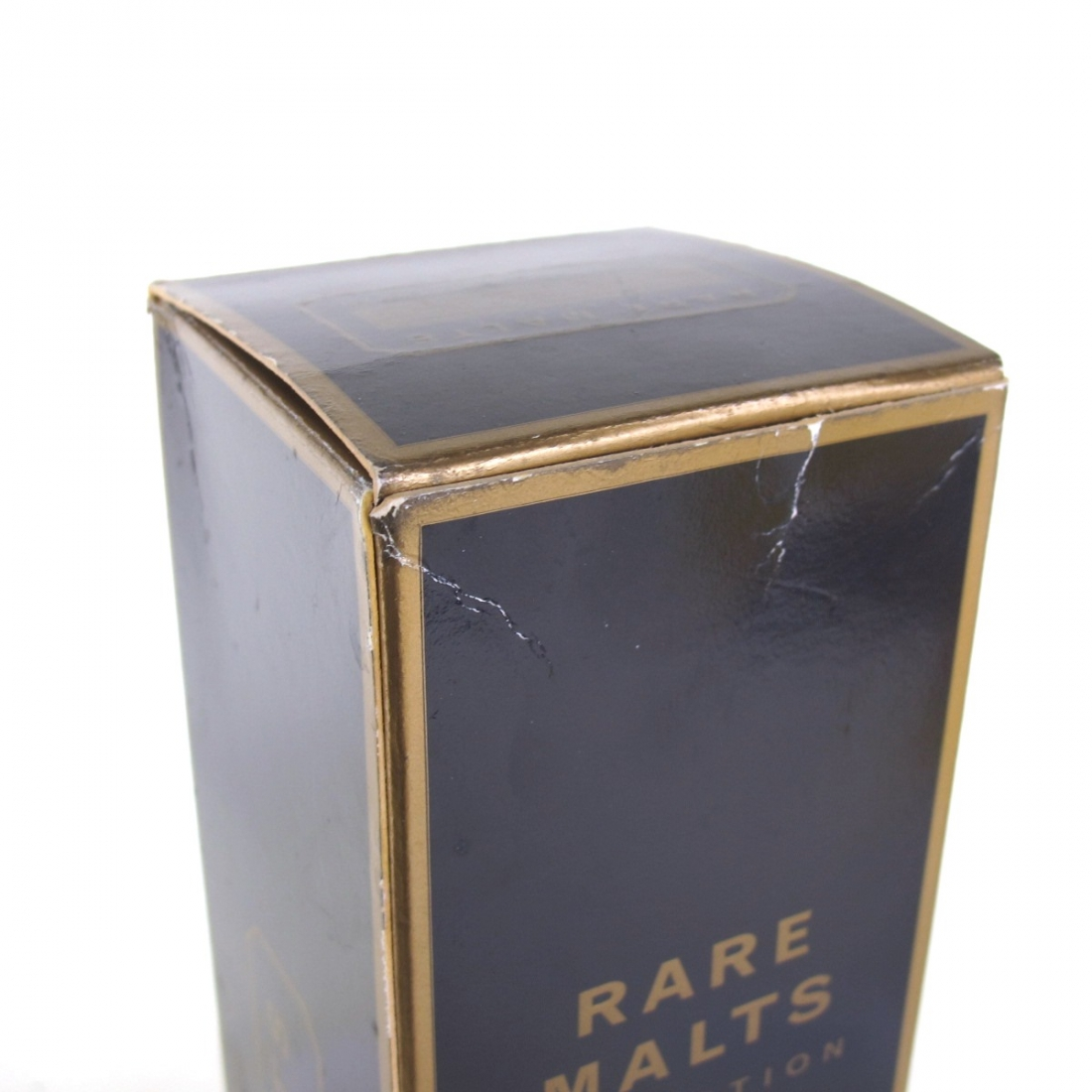 Caol Ila 1977 Rare Malt 20 Year Old 75cl / 61.30%