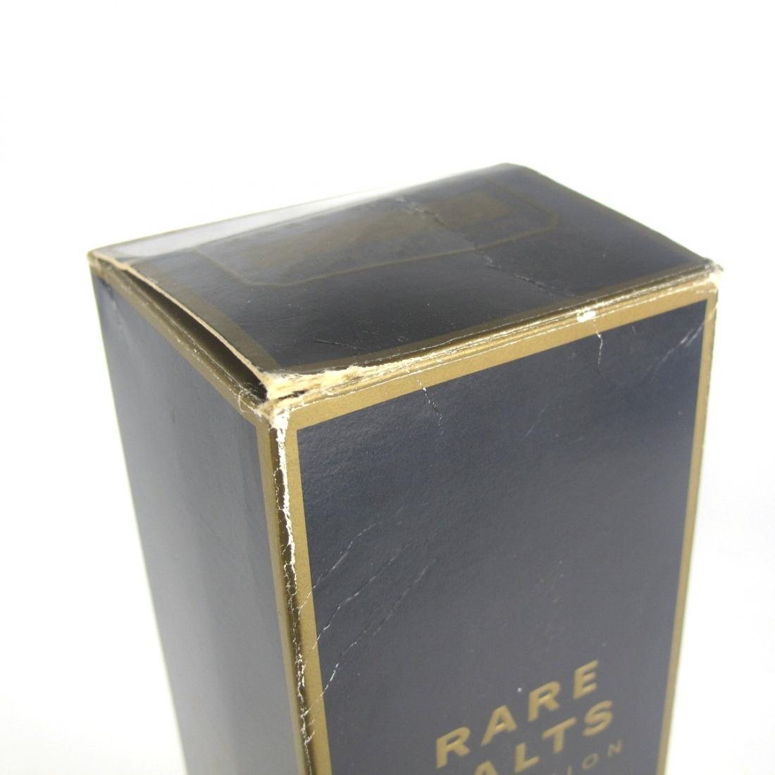 Royal Lochnagar 1973 Rare Malt 23 Year Old / 59.7%