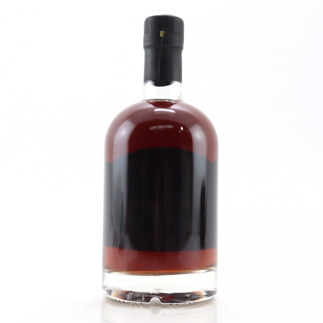 Miltonduff 2006 Whisky Camber 9 Year Old 50cl
