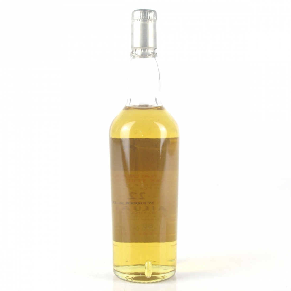Dailuaine 1973 Rare Malt 22 Year Old 20cl / 60.80%