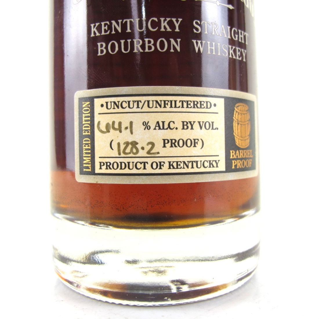George T Stagg 2013 Release