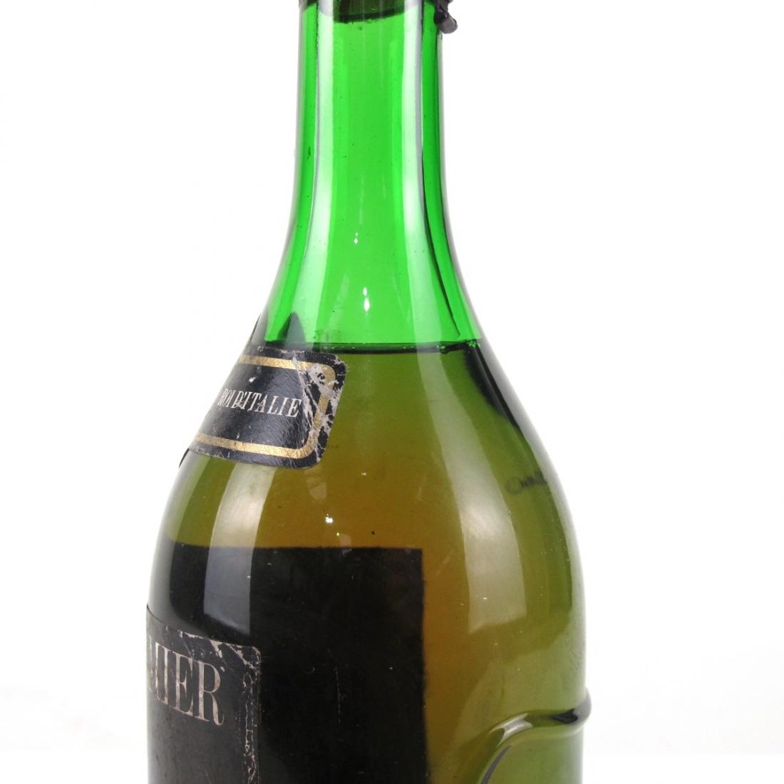 Napoleon Premier VSOP Brandy 1960s