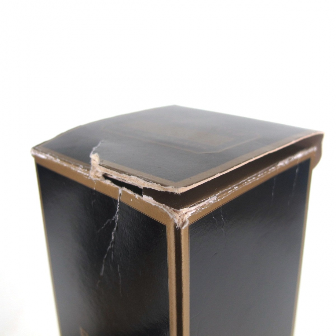 Glen Ord 1974 Rare Malt 23 Year Old / 60.80%