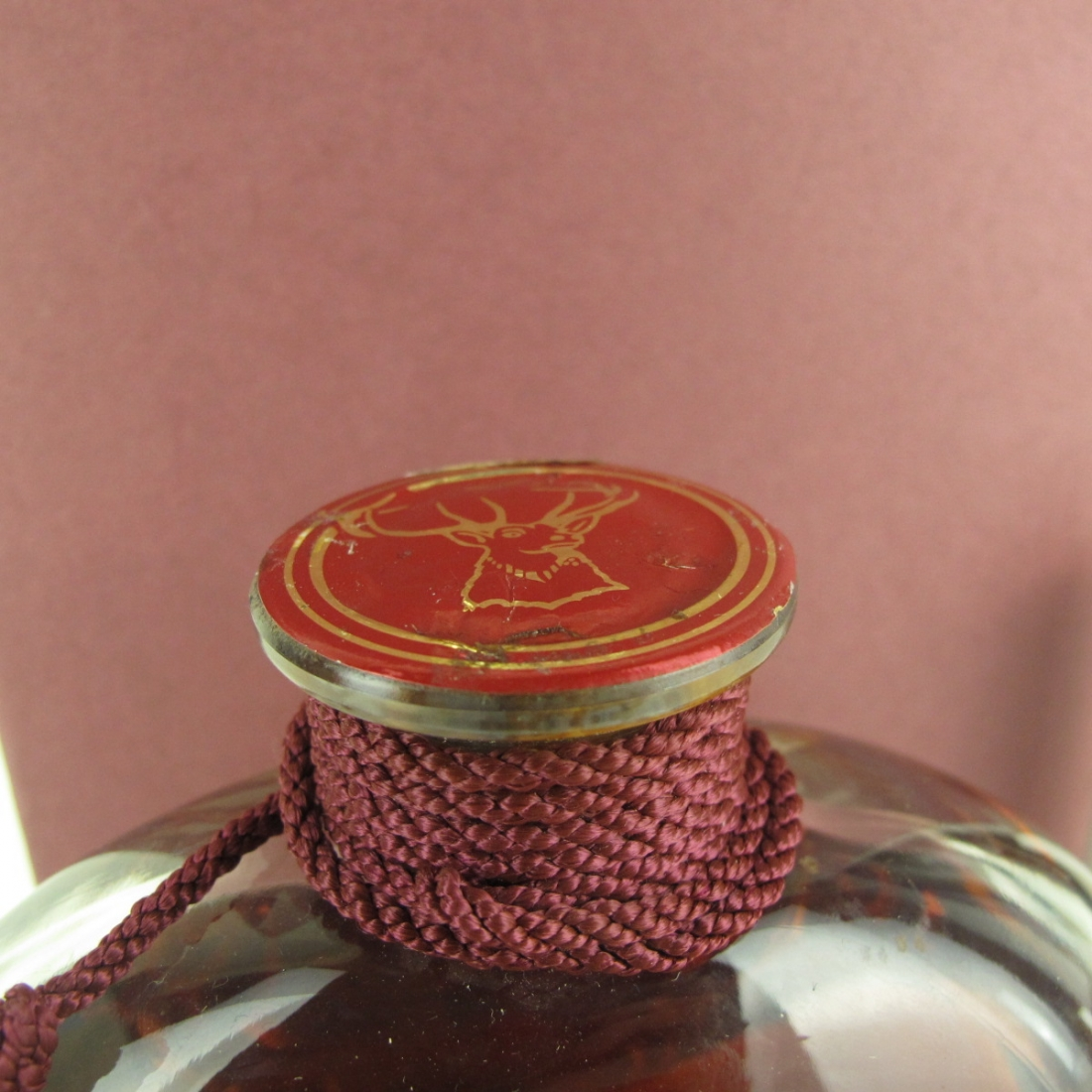 MacPhail's 30 Year Old Decanter