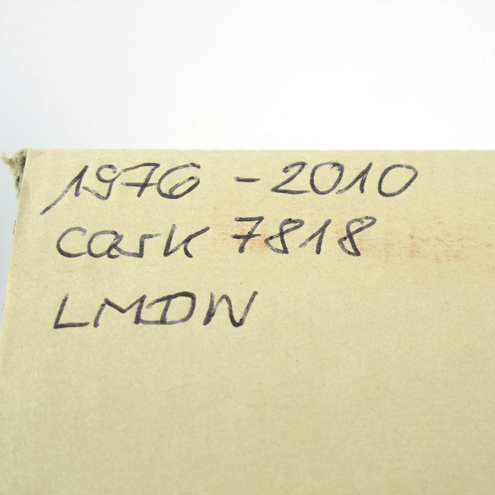 Karuizawa 1976 Single Cask #7818