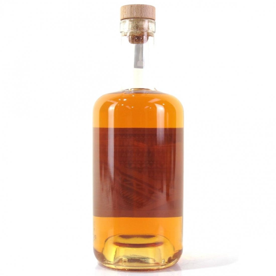 Twenty Third St Hybrid Whisky