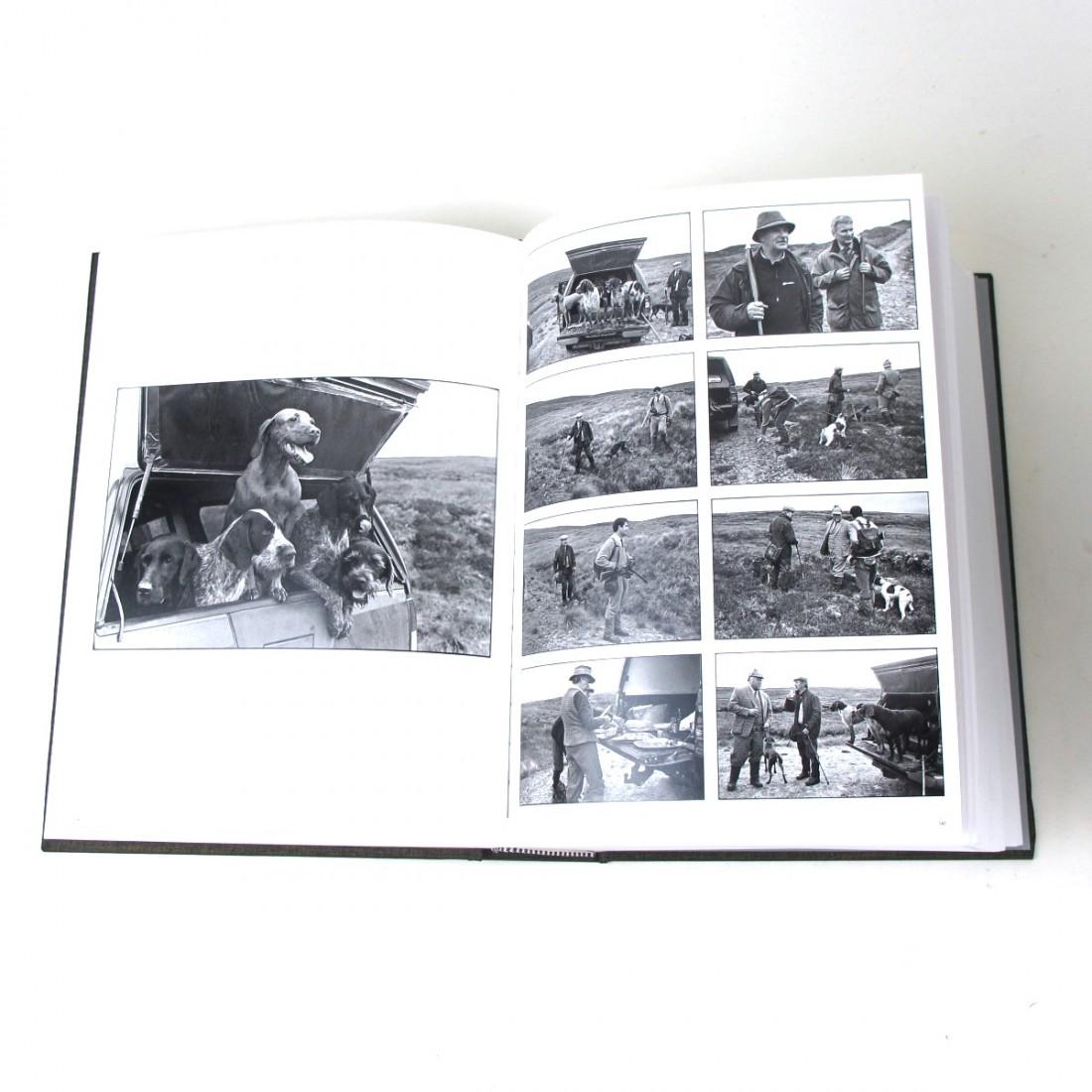 Macallan Masters of Photography Elliott Erwitt Edition / Single Cask #4113