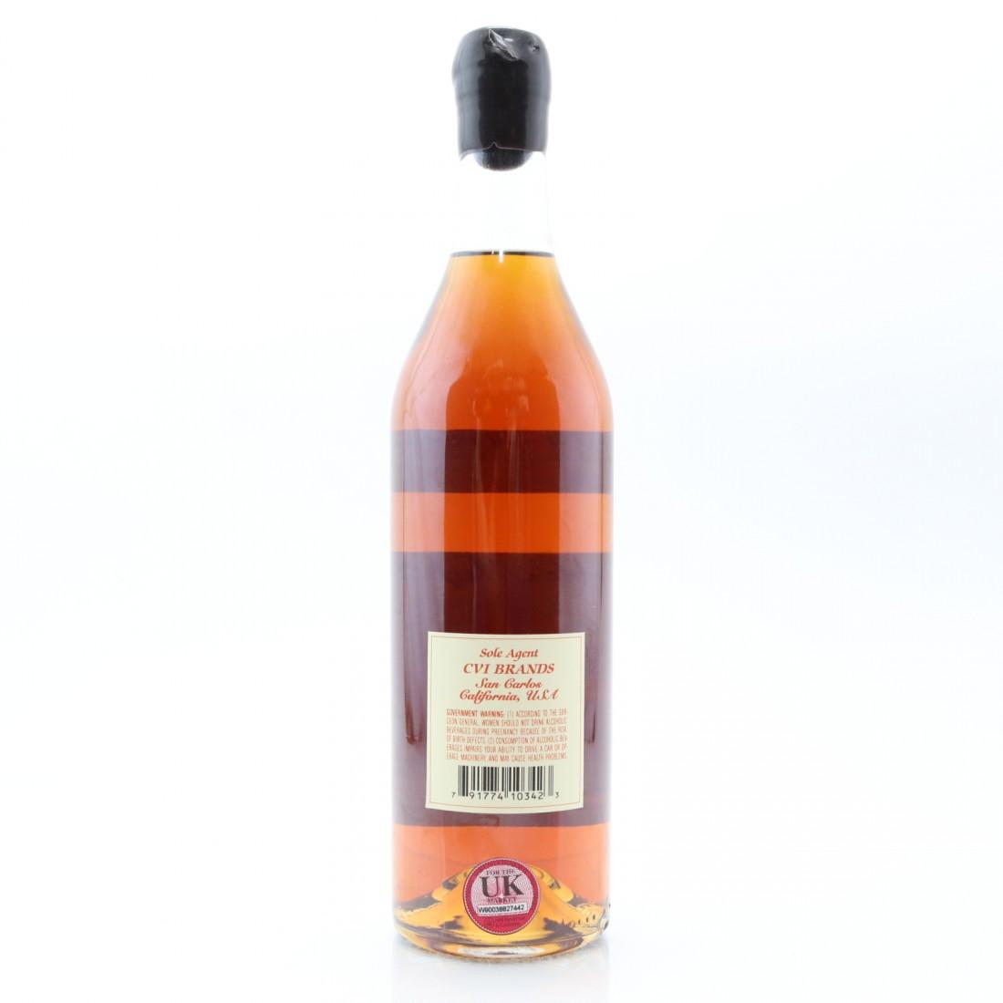 Black Maple Hill Small Batch Kentucky Straight Bourbon
