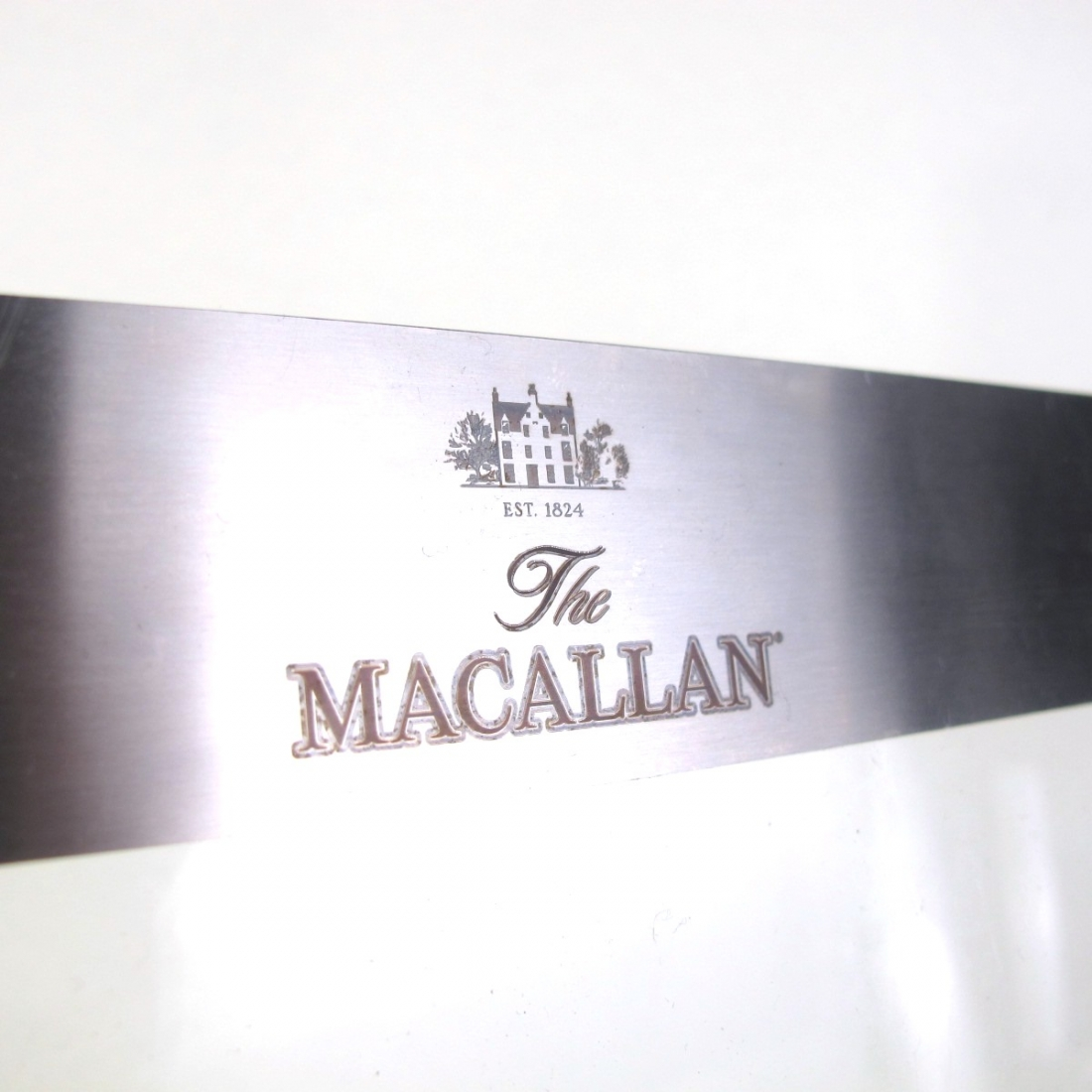 Miscellaneous Macallan Collectibles