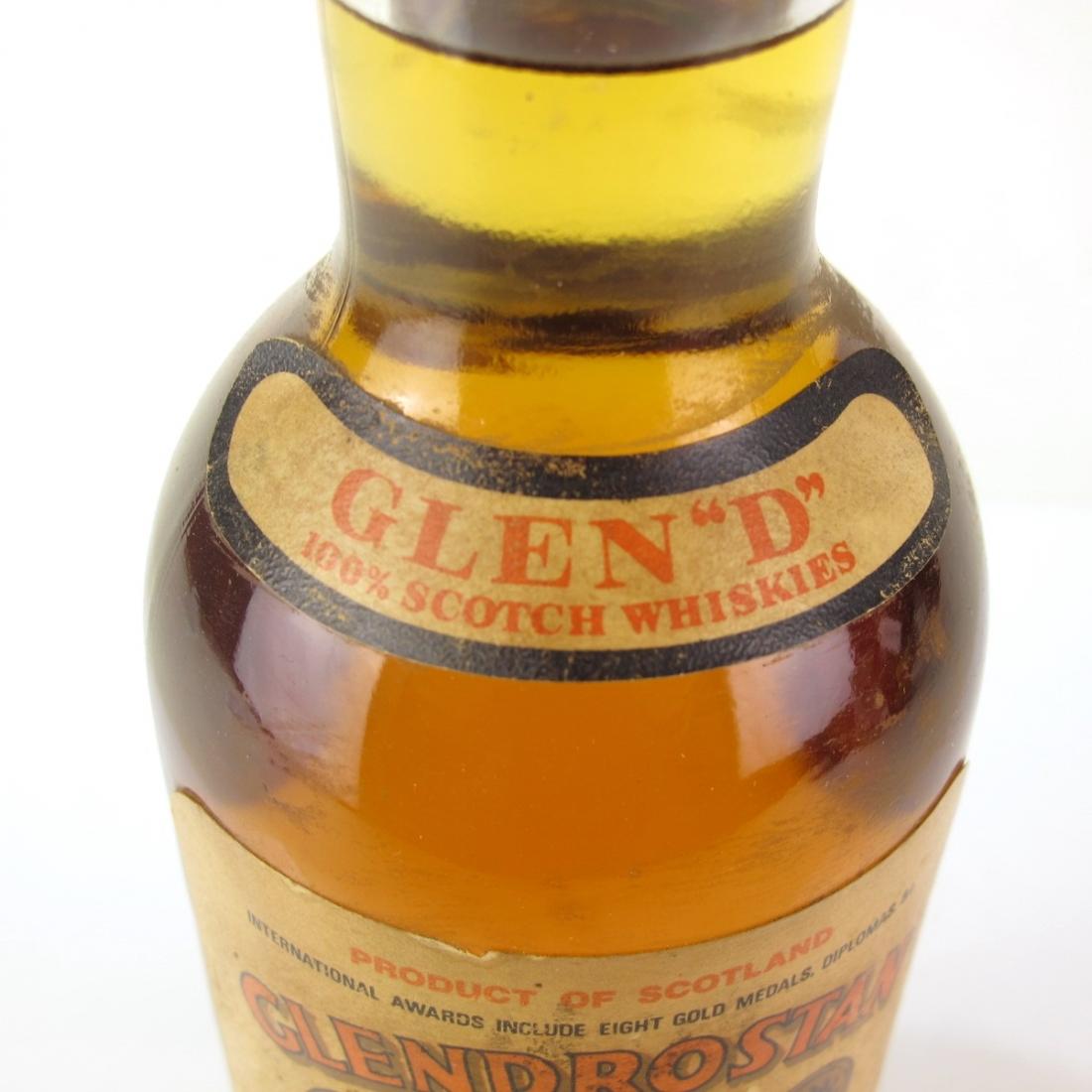 Glendrostan 1970s
