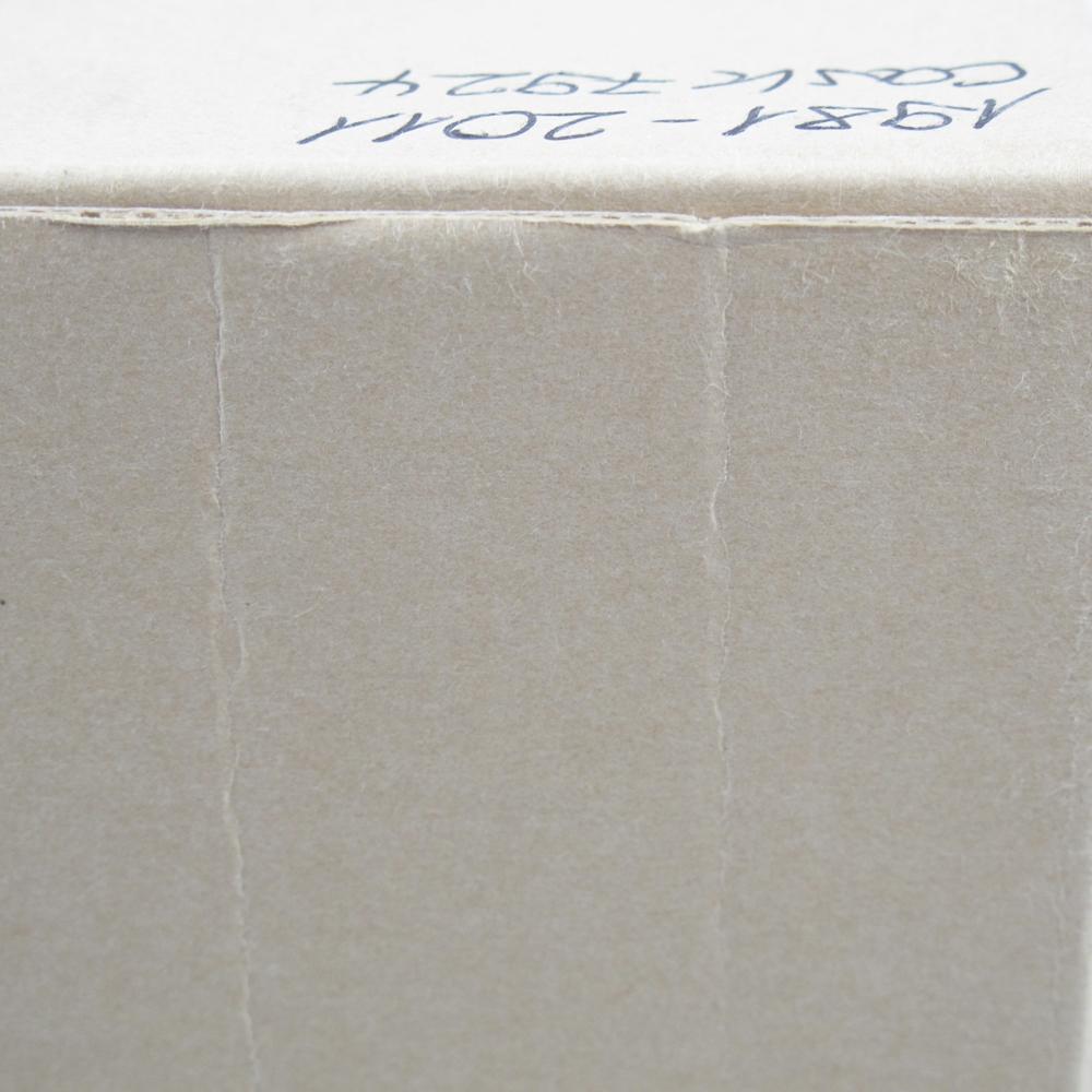 Karuizawa 1981 Single Cask #7924