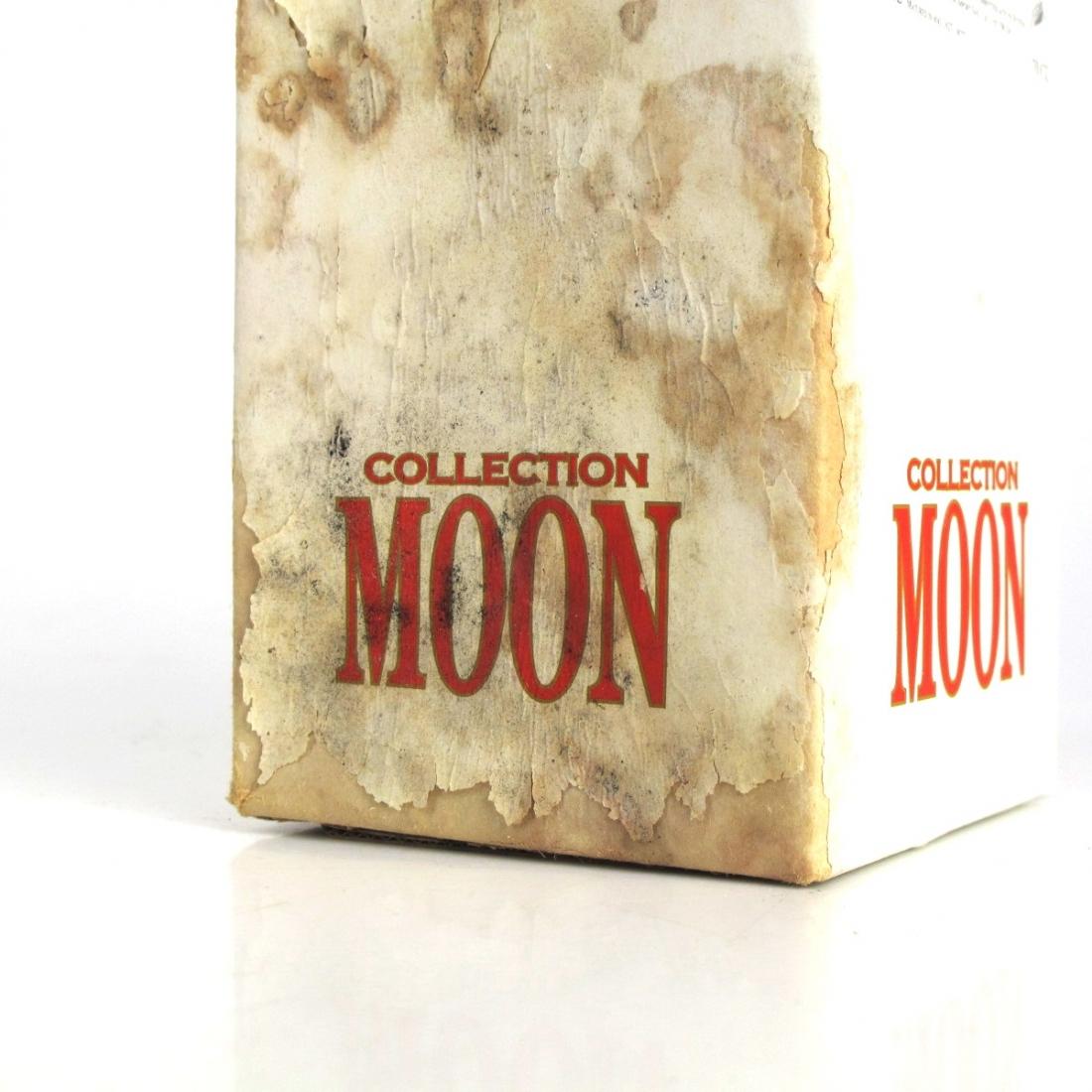 Linkwood 1984 Moon Import 30th Anniversary
