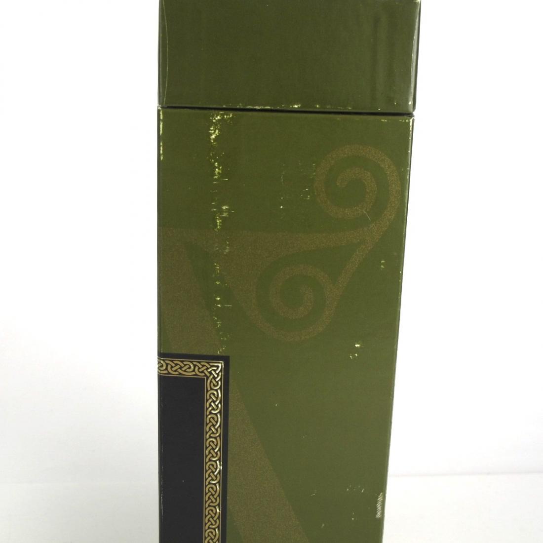 Ardbeg Uigeadail 2004 Release