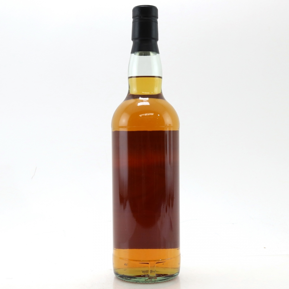 Strathmill 1976 Whisky Agency 37 Year Old