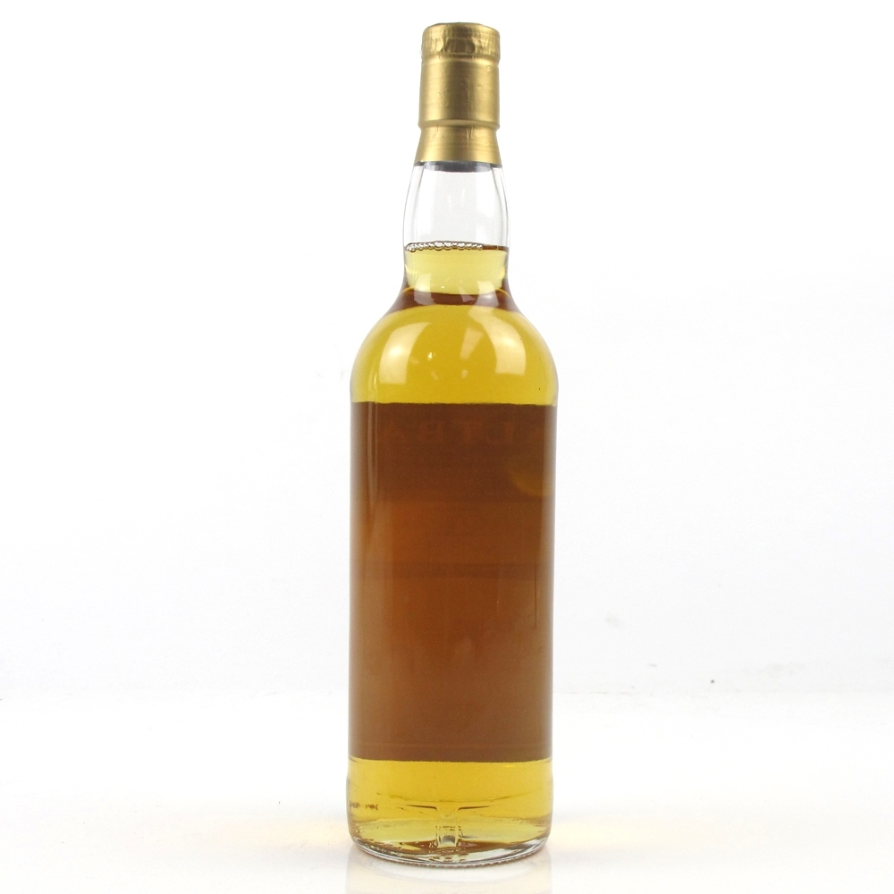 Caol Ila 1979 Maltbarn 33 Year Old